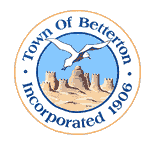The Town of Betterton
